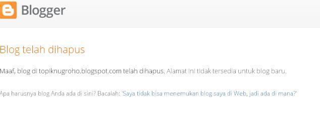 blog opick aza