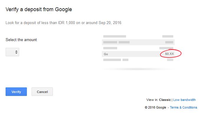 deposit-from-google